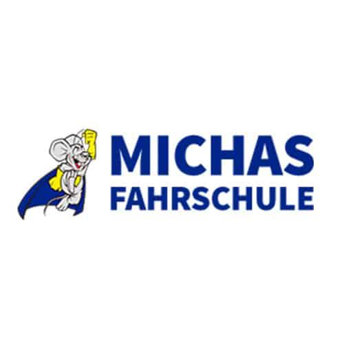 logo-michas-fahrschule