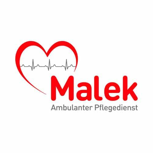 logo-pflege-malek