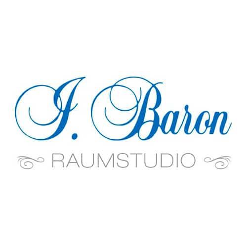 logo-raumstudio-baron