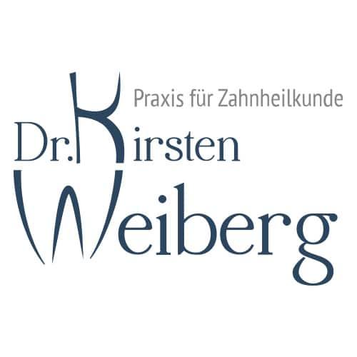 logo-zahnarzt-weiberg