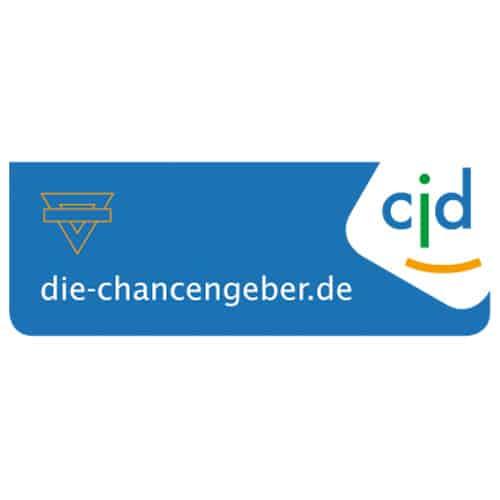 logo-cjd
