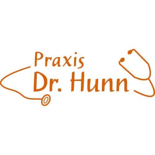 logo-hunn