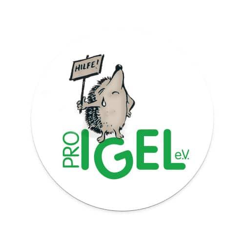 logo-proigel