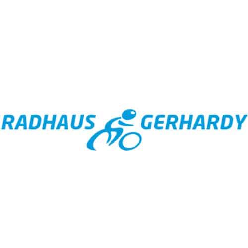 logo-radhausgerhardy