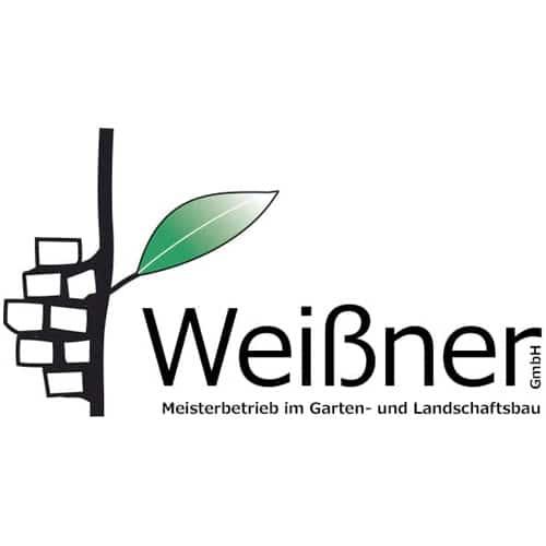 logo-weissner