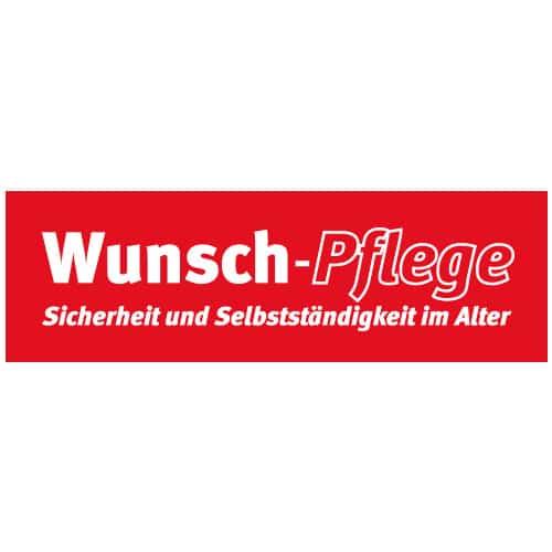 logo-wunsch